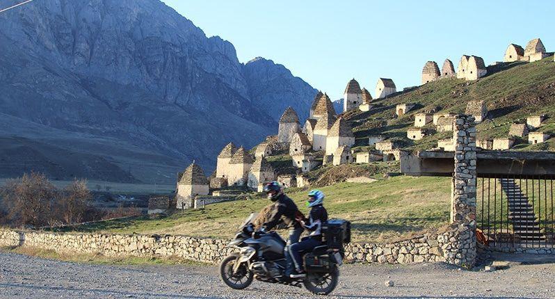 kavkaz article photo